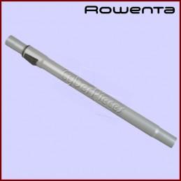 Tube Télescopique RS-RS8185