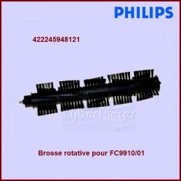 Brosse Rotative pour FC9910...