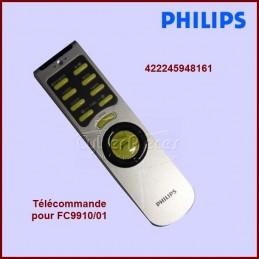 Télécommande pour FC9910  -...