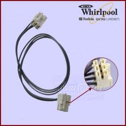 Câble 481232128371 pour...