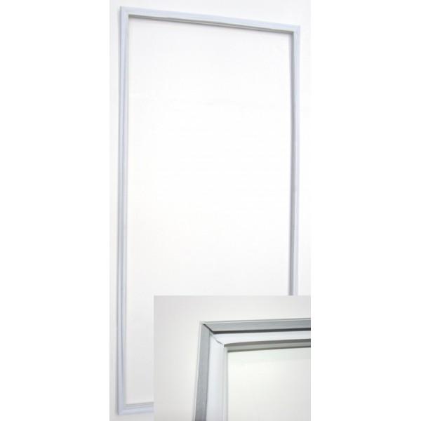 Joint de porte réfrigérateur blanc C00042012