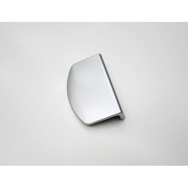 Poignée portillon freezer C00048884