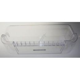 Balconnet intermédiaire 480131100916 CYB-177221