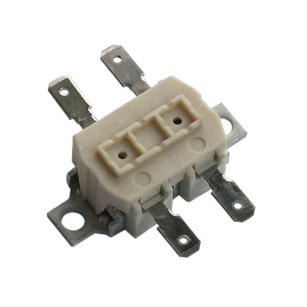 Thermostat - fusible KW7ETEC020