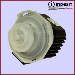 Electro-pompe BLDC 220/240V + Joint Indesit C00257903 CYB-343411
