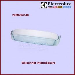Balconnet bleu d'origine 2059293023 CYB-062497