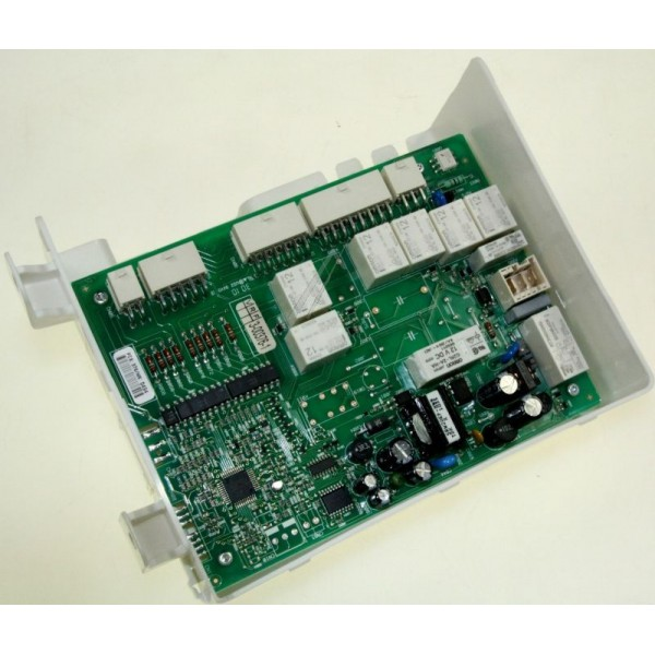 Control Board [specifique] 481221778251
