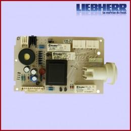 Carte électronique de Puissance LIEBHERR 6143268-00 CYB-367455