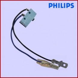 Interrupteur de poignée PHILIPS 423902131790 CYB-167390