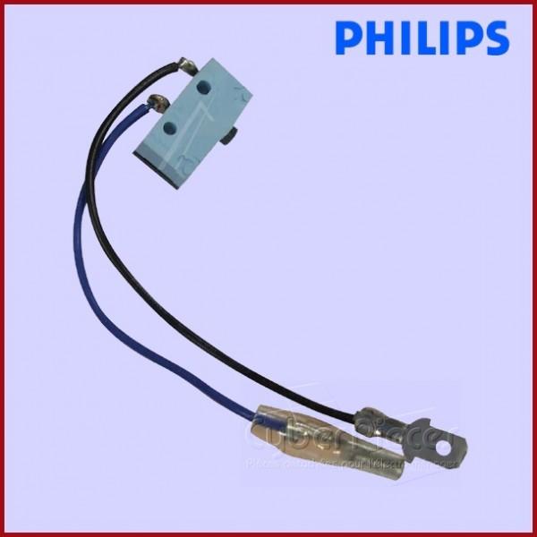 Interrupteur de poignée PHILIPS 423902131790