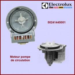 Moteur seul de Pompe de Cyclage 50241445001 CYB-000628