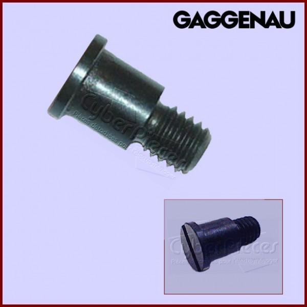 Vis de Charnière Gaggenau 00156913