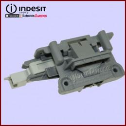 Fermeture Porte DEA602 Indesit C00274116 CYB-066792