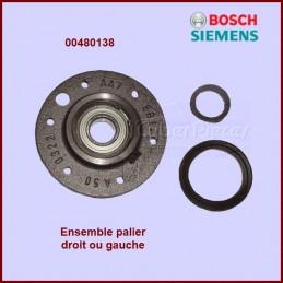 Palier droit ou gauche Bosch 00480138 CYB-010382