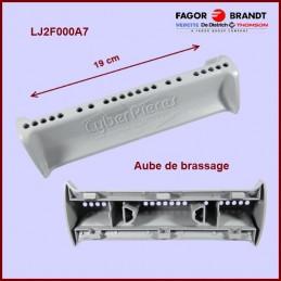 Aube de brassage LJ2F000A7 CYB-011990