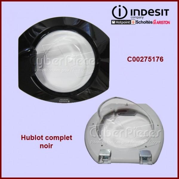 Hublot complet Indesit C00275176