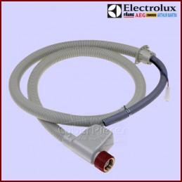 Aquastop complet Electrolux...
