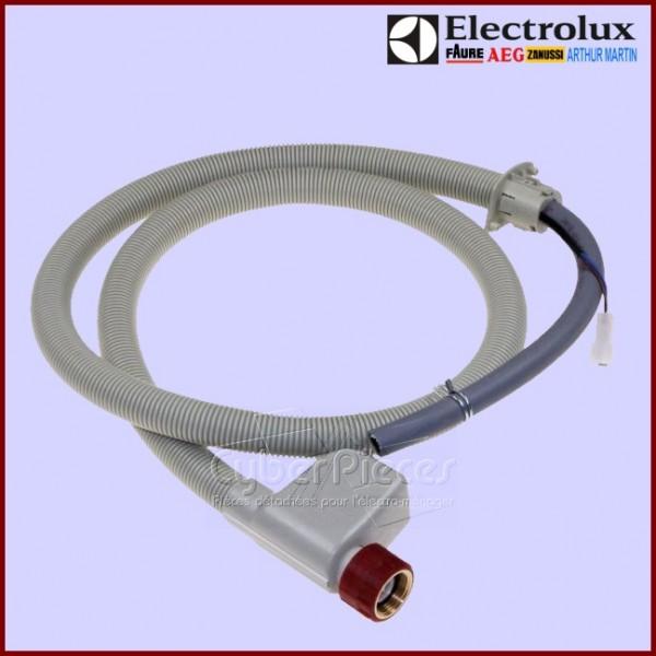 Aquastop complet Electrolux 8072506218 CYB-129305