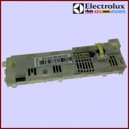 Module Electronique...