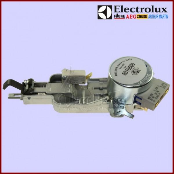 Verrou 3570475024 Electrolux  METEOR