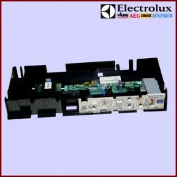 Carte Electronique 2082948320