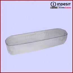 Balconnet bouteilles C00857255 CYB-321877