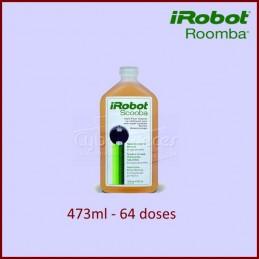 Liquide nettoyage SCOOBA CYB-002516