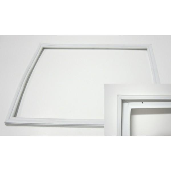 joint de porte de cong lateur c00030869 pour joints refrigerateurs et congelateurs froid pieces. Black Bedroom Furniture Sets. Home Design Ideas