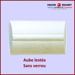 Aube de brassage 55x2981 CYB-045117