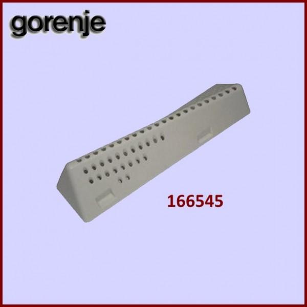 Aube de tambour Gorenje 166545