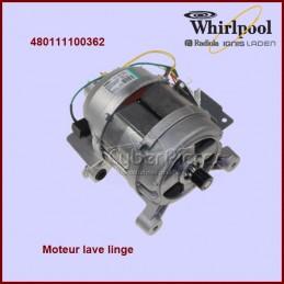 Moteur Acc U126g65 1400 - 480111100362 CYB-078481