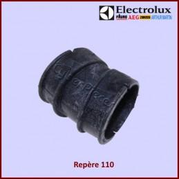 Durite Cuve vers Pompe de Cyclage 1118455102 CYB-117029