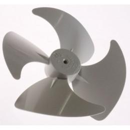Ailette de ventilateur...