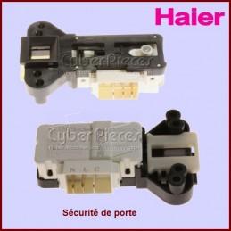 Sécurité de porte 0024000324 CYB-002769