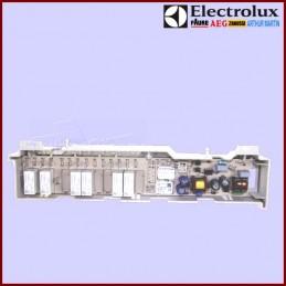Carte électronique de puissance CPL 3305629085 CYB-150651