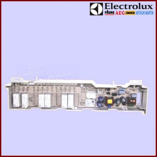 Platine de puissance CPL 3305629085