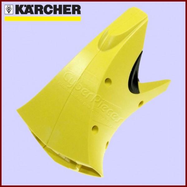 Séparateur pour Lave Vitre Karcher 4.633-029.0