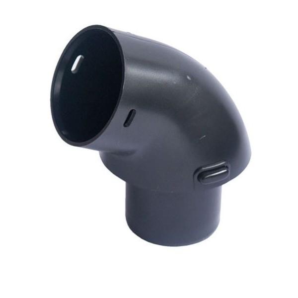 Embout flexible aspirateur RSRT2208