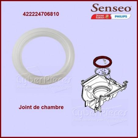 Joint De Chambre Senseo - 422224706810