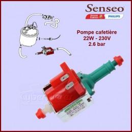 Pompe ULKA 22W - 230V / 422225937240 CYB-106252
