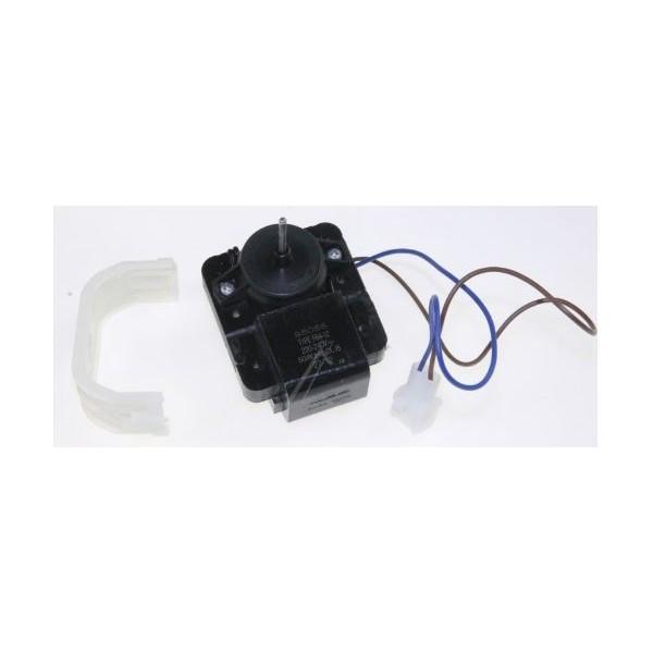 Moteur ventilateur Brandt AS0010157