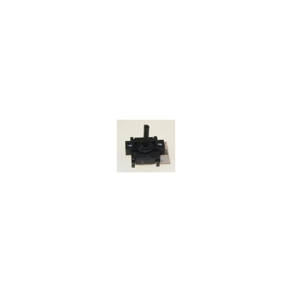 Potentiomètre rotatif 41013605