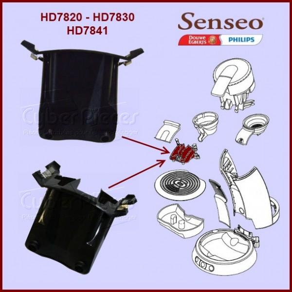 Bec verseur Senseo - 422225937910