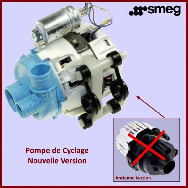 Pompe de Cyclage Smeg 795210935