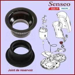 Joint de réservoir Senseo -...