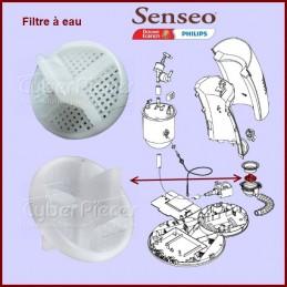 Filtre réservoir Senseo - 422224735870 CYB-027731
