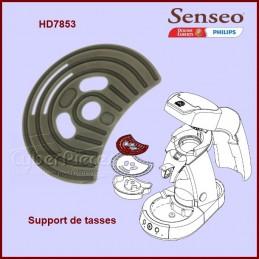 Support de tasses Senséo -...