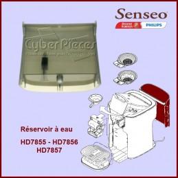 Réservoir à eau Senséo -...