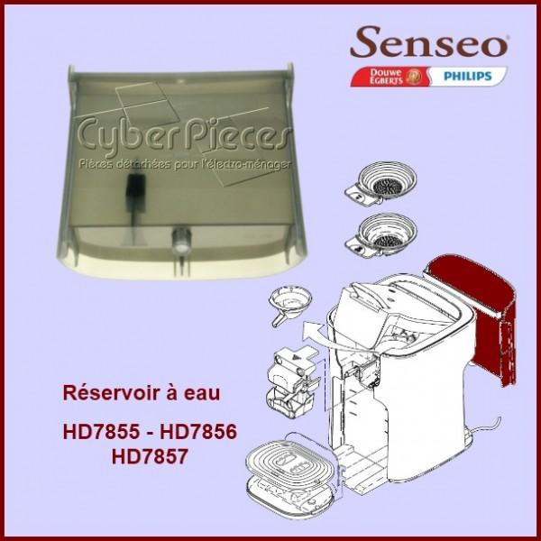 Réservoir à eau Senséo - 422225959051