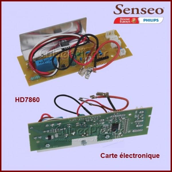 Carte électronique de programmation carte 422225950162